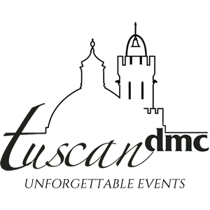 Wedding Planner and Dmc in Tuscany and Italy - Tuscan dmc
